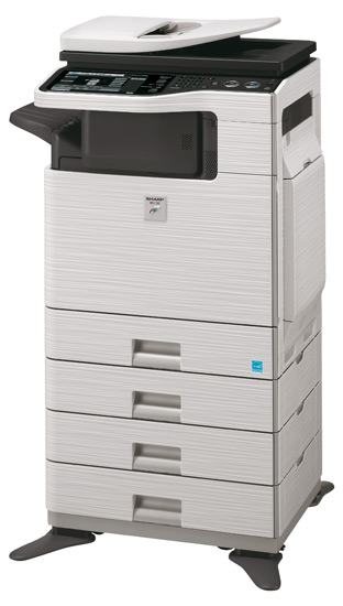 img-P-document-systems-MX-C381-slant-finisher-960
