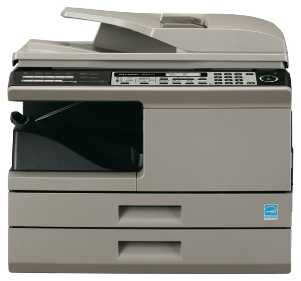 img-P-document-systems-sharp-MX-B201D-full-front-960
