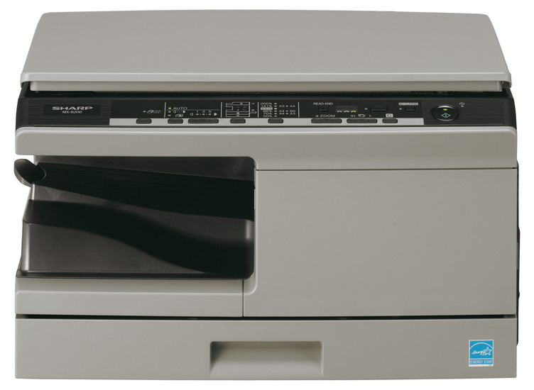 img-P-sharp-document-systems-MX-B200-front-960