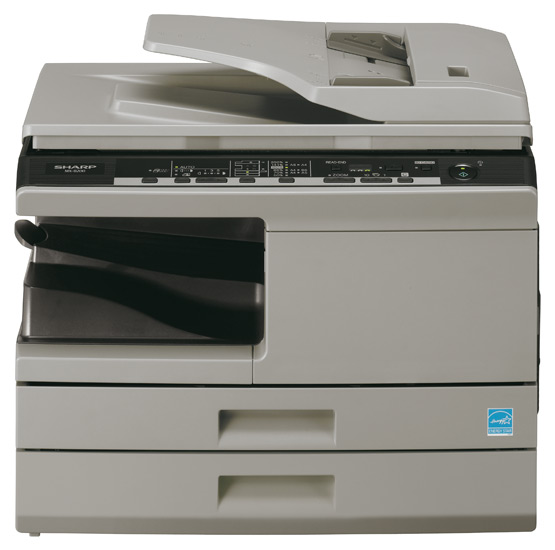 img-P-sharp-document-systems-MX-B200-full-front-960