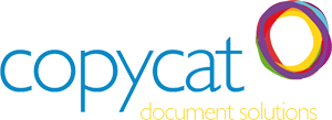 copycat document solutions lincoln