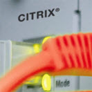 Citrix Connectivity